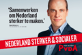 Dutch municipal elections 2014 - PvdA 05.png