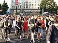 Dyke March Berlin 2019 102.jpg