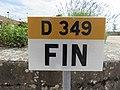 Dyo - Panneau fin RD 349 (juil 2019).jpg