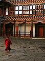 Dzong in Trongsa.jpg