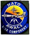 E-3A Component (8511663961).jpg