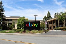 ebay co uk live chat free chat rooms app