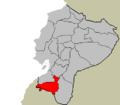 EC-loja-map.PNG