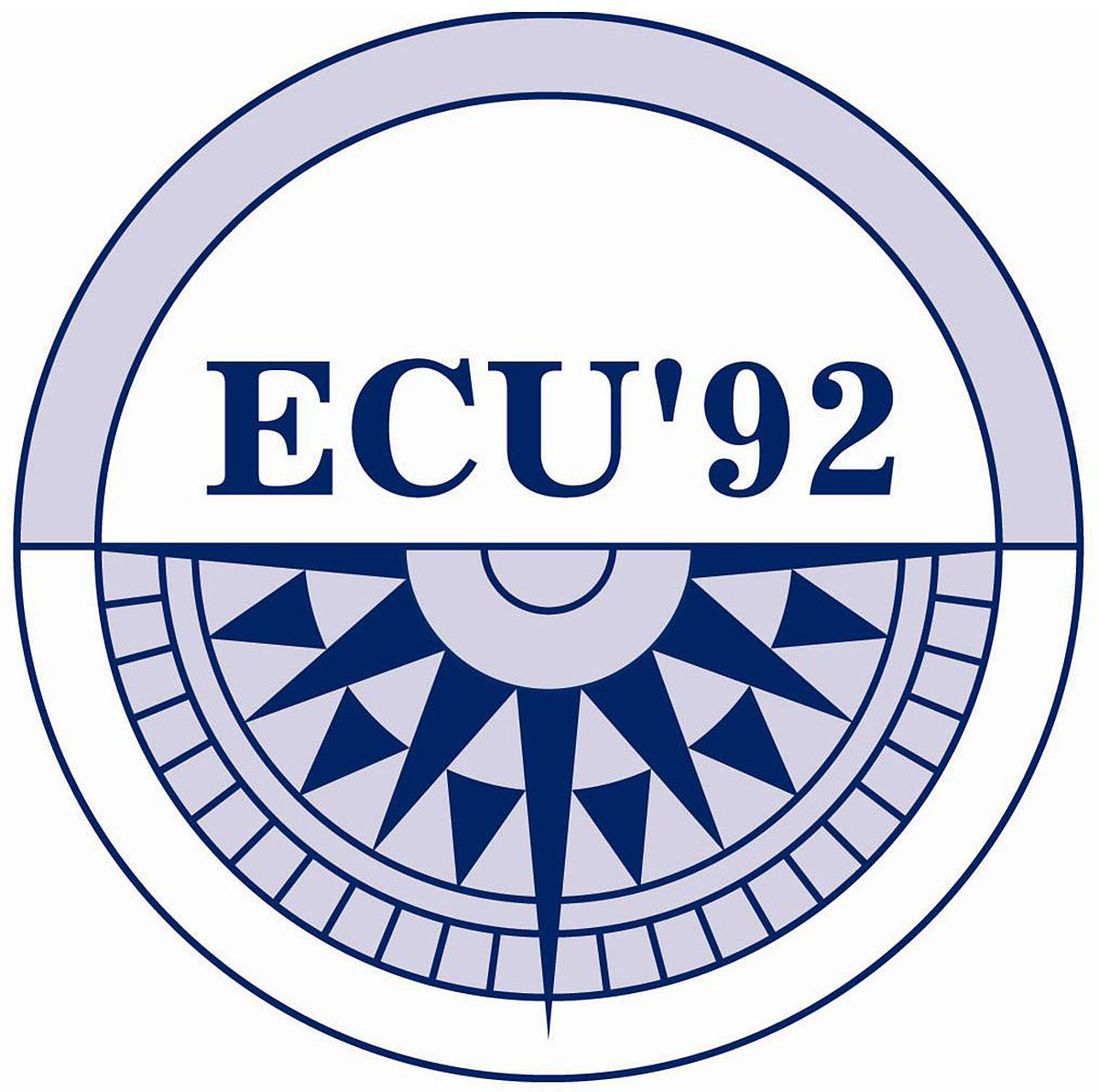 Ecu U0026 39 92