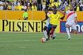 ECUADOR VS PERÚ - RUSIA 2018 (36246037283).jpg