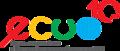 ECUO LOGO 10 RGB FULLCOLOR-1000.png