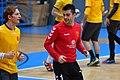 EHF EURO 2018 Trening na Makedonija 14.01.2018-1547 (39658444302).jpg