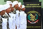 "EJÉRCITO ENTREGÓ 15 MIL PANES ""PACHACÚTEC"" A DAMNIFICADOS POR LLUVIAS Y HUAICOS (33181883801).jpg"