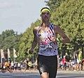 EKB52852 marathon koen naert (43163866560).jpg