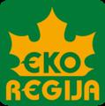 EKO-PRO d.o.o .png