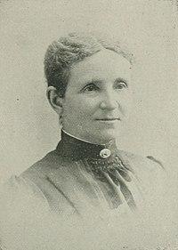 EMELINE S. BURLINGAME.jpg