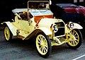 EMF Model 30 Roadster 1912.jpg