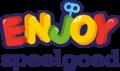 ENJOY logo FC 21.28.11.png