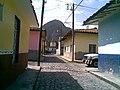 EN ORIZABA VERACRUZ (BY LION) - panoramio.jpg