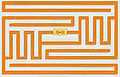 EPC-RFID-TAG.jpg