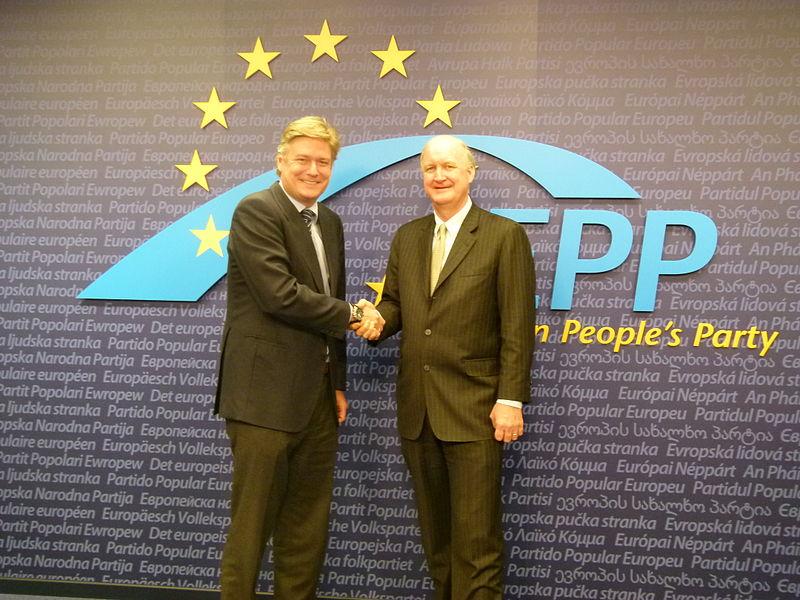 File:EPP & IRI (5534264959).jpg