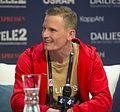 ESC2016 - Slovenia Meet & Greet 28.jpg