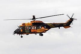 ET-670 AS-532 UL Cougar UME SCQ.jpg