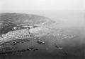 ETH-BIB-Algier aus 600 m Höhe-Mittelmeerflug 1928-LBS MH02-04-0179.tif