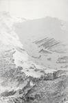 ETH-BIB-Bernina - Piz Roseg v. S.-Inlandflüge-LBS MH05-73-52.tif