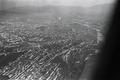 ETH-BIB-Florenz-Nordafrikaflug 1932-LBS MH02-13-0006.tif