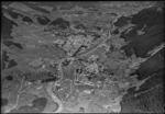 ETH-BIB-Glarus, Ennenda, Netstal-LBS H1-015230.tif