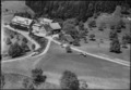 ETH-BIB-Hasenstrick, Flugplatz, Hasenstrick-LBS H1-013909.tif