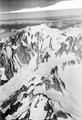 ETH-BIB-Mont Blanc, Col du Géant, Glacier de la Brenva v. O. aus 4900 m-Inlandflüge-LBS MH01-005783.tif