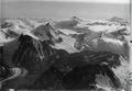 ETH-BIB-Mont Blanc de Cheilon, Grand Combin, Mont Blanc v. O. aus 4300 m-Inlandflüge-LBS MH01-002122.tif