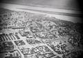 ETH-BIB-Niamey-Tschadseeflug 1930-31-LBS MH02-08-0573.tif