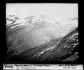 ETH-BIB-Panorama von der Langen Fluh, II, Almagellhorn-Dia 247-03017.tif