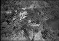 ETH-BIB-Paradiso, Capo, San, Martino-LBS H1-012931.tif
