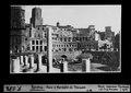 ETH-BIB-Roma, Foro e Mercato Traiano-Dia 247-F-00556.tif