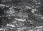 ETH-BIB-St. Moritz, Hotel Suvretta House-Inlandflüge-LBS MH03-1024.tif