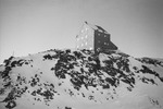 ETH-BIB-Theodulhütte, General Milch-Inlandflüge-LBS MH05-60-15.tif