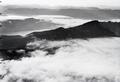 ETH-BIB-Vallée du Rhône - Lac du Bourget - Haute Savoie von S.W. aus 2600 m Höhe-Mittelmeerflug 1928-LBS MH02-05-0003.tif