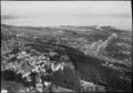 ETH-BIB-Walzenhausen, Bodensee, Blick von Südosten-LBS H1-017411.tif
