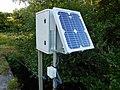 ET Solar, photovoltaic module (2).jpg