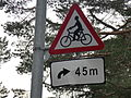 EU-EE-Tallinn-Pirita-cycle road.JPG