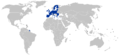 EUmap 2007.png