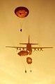 EYE OF THE EAGLE OVER SALISBURY PLAIN MOD 45143342.jpg