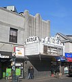 Eagle Theater JH jeh.jpg