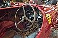 Earlys Alfa Romeo Zagatos Dash (39405817870).jpg