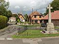 EastGarston(AndrewSmith)Aug2006.jpg