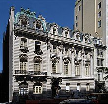 72nd Street Manhattan Wikipedia
