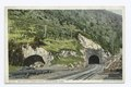 East Portal, Hoosac Tunnel, North Adams, Mass (NYPL b12647398-69659).tiff
