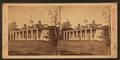 East front. Kitchen, from Robert N. Dennis collection of stereoscopic views.png