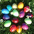 Easter eggs on grass.jpg