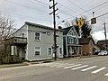 Eastern Avenue, Linwood, Cincinnati, OH (40449936333).jpg