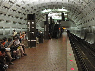 Eastern Market station.jpg